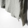 Koszulka męska - adidas FREELIFT PRIME - 7