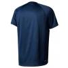Pánské tréninkové tričko - adidas DESIGN TO MOVE TEE3 STRIPES - 2