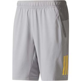 35e7f4f9763 adidas CLUB SHORT - Tenisové šortky