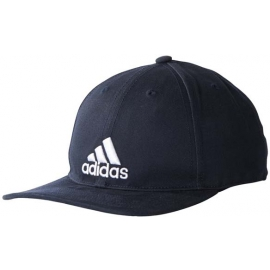 adidas 6 PANEL CLASSIC CAP COTTON - Kšiltovka