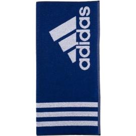 adidas SWIM TOWEL L - Хавлиена кърпа