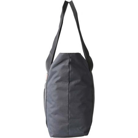 Sportovní taška - adidas GOOD TOTE GRAPHIC 2 - 2