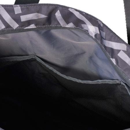 Sportovní taška - adidas GOOD TOTE GRAPHIC 2 - 4