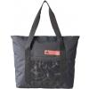 Sportovní taška - adidas GOOD TOTE GRAPHIC 2 - 1