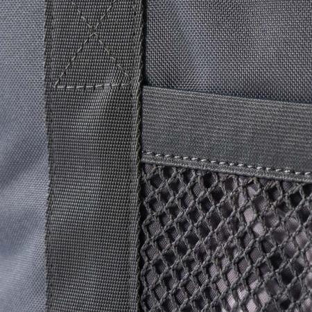 Sportovní taška - adidas GOOD TOTE GRAPHIC 2 - 6