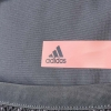 Sportovní taška - adidas GOOD TOTE GRAPHIC 2 - 7