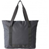 Sportovní taška - adidas GOOD TOTE GRAPHIC 2 - 3
