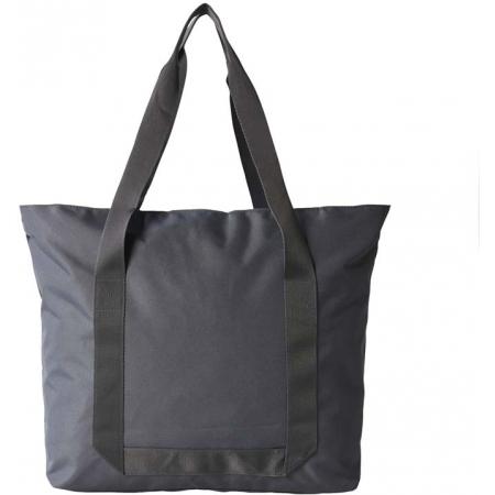 491fd1bd9 Sportovní taška - adidas GOOD TOTE GRAPHIC 2 - 3