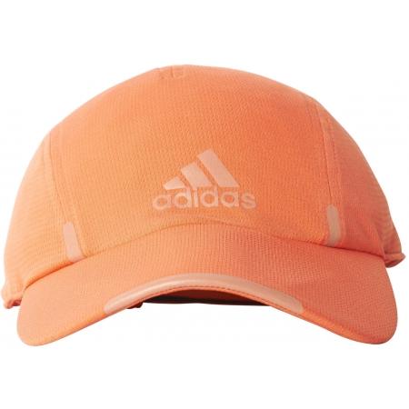 Sports baseball cap - adidas RUN CLMCO - 2 d6083b4775a