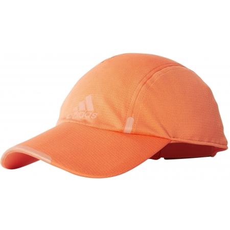 Sports baseball cap - adidas RUN CLMCO - 1 de2a0e593ab