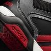Dětská obuv - adidas BB9TIS K - 7