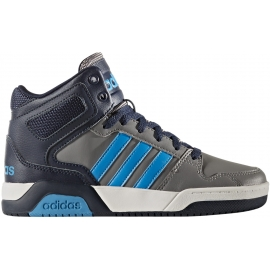adidas BB9TIS K - Detská obuv