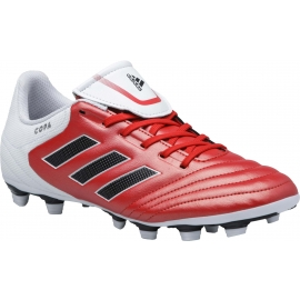 adidas COPA 17.4 FXG - Men's football boots