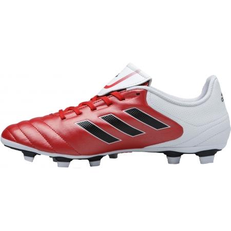 Pánské kopačky - adidas COPA 17.4 FXG - 4 243315c9a84
