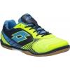 Pantofi de sală bărbați - Lotto TACTO II 500 - 1
