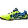 Pantofi de sală bărbați - Lotto TACTO II 500 - 4