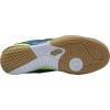Pantofi de sală bărbați - Lotto TACTO II 500 - 6