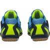 Pantofi de sală bărbați - Lotto TACTO II 500 - 7
