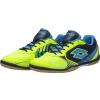Pantofi de sală bărbați - Lotto TACTO II 500 - 2