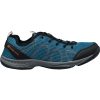 Herren Sommerschuh - ALPINE PRO WITHER - 3