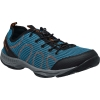 Herren Sommerschuh - ALPINE PRO WITHER - 1