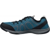 Herren Sommerschuh - ALPINE PRO WITHER - 4