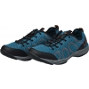 Herren Sommerschuh - ALPINE PRO WITHER - 2
