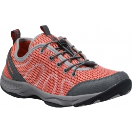 ALPINE PRO WITHER - Women's summer shoes