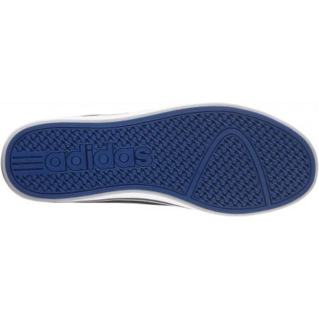 Pánske tenisky - adidas PACE VS - 3
