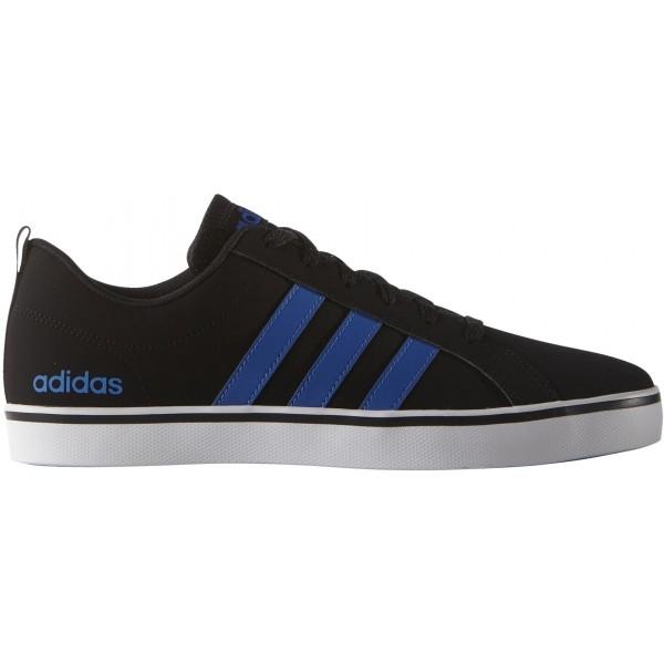 adidas PACE VS černá 9.5 - Pánské tenisky
