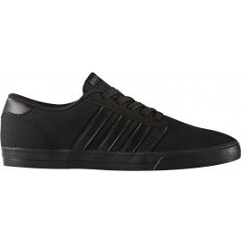 adidas VS SKATE - Papuci casual bărbați