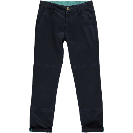 O'Neill LB FRIDAY NIGHT CHINO PANTS - Fiú nadrág