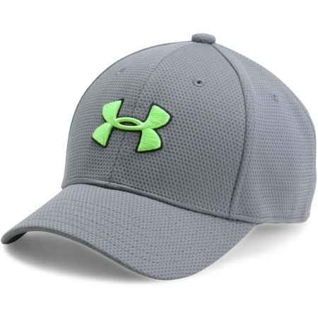 14c75005d0b ... cheapest boys baseball cap under armour boys blitzing cap 1 1330f 2db6c