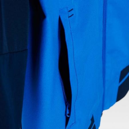 Chlapčenská bunda - adidas TIRO17 PRE JKTY - 4