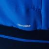Chlapčenská bunda - adidas TIRO17 PRE JKTY - 5