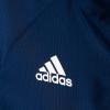 Chlapčenská bunda - adidas TIRO17 PRE JKTY - 3