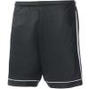Pánske futbalové šortky - adidas SQUAD 17 SHO - 1