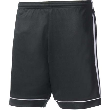 adidas SQUAD 17 SHO - Мъжки футболни шорти