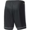 Pánske futbalové šortky - adidas SQUAD 17 SHO - 2