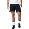 Pánske futbalové šortky - adidas SQUAD 17 SHO - 3