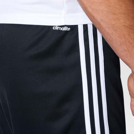 Pánske futbalové šortky - adidas SQUAD 17 SHO - 8