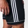 Pánske futbalové šortky - adidas SQUAD 17 SHO - 6