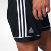 Pánske futbalové šortky - adidas SQUAD 17 SHO - 7