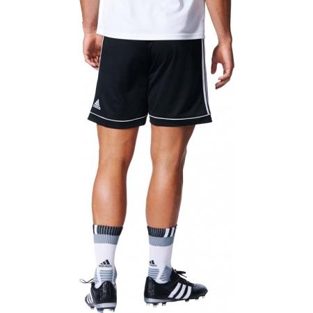 Pánske futbalové šortky - adidas SQUAD 17 SHO - 5