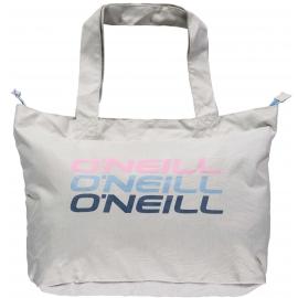 O'Neill BM O'NEILL PACKABLE TOTE