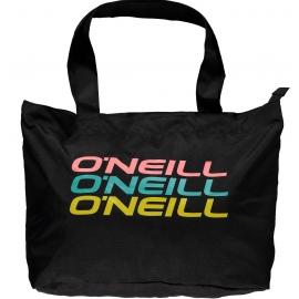 O'Neill BM O'NEILL PACKABLE TOTE - Dámská taška