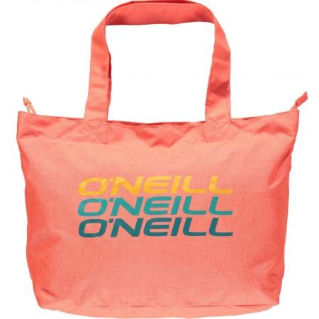 Dámska taška - O'Neill BM O'NEILL PACKABLE TOTE