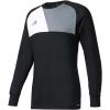 Férfi futballmez - adidas ASSITA 17 GK - 1