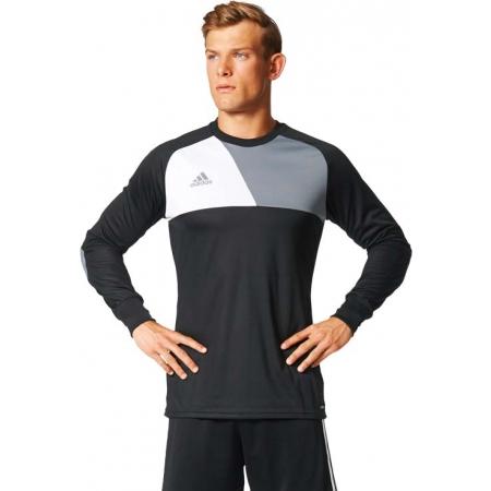 Férfi futballmez - adidas ASSITA 17 GK - 3