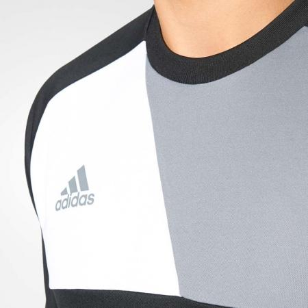 Férfi futballmez - adidas ASSITA 17 GK - 6
